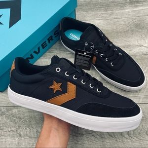 Converse All Star Courtland Ox